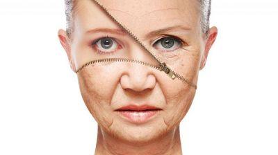 Científicos argentinos, cada vez más cerca de eliminar las arrugas