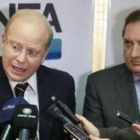 La provincia insiste en proteger el mercado interno
