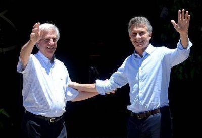 Polémica por una nueva pastera en Uruguay