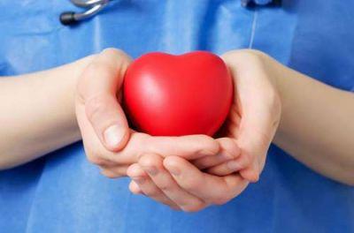 Son más de 90 mil los salteños que donarán sus órganos para darle vida a otros