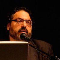 Dura carta de la Asociaci�n Amigos del Teatro Col�n contra Marcelo Gobello