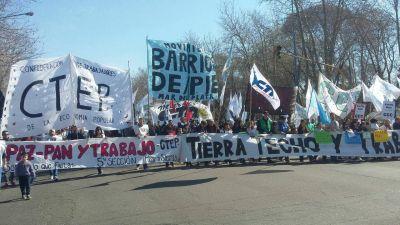 La Emergencia Social y Laboral comienza a ser una realidad en Mar del Plata