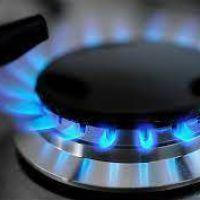 �La factura de gas se podr� abonar hasta en cuatro cuotas�, dijo el Director de Defensa del Consumidor