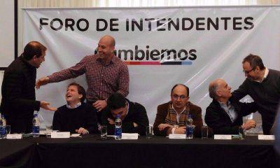 Las condiciones que los radicales le ponen al PRO para aceptar a nuevos intendentes