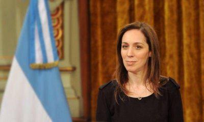 El gobierno de Vidal dice que hubo cinco amenazas más