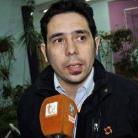 El Gobierno le descont� 6 millones 200 mil pesos a R�o Grande