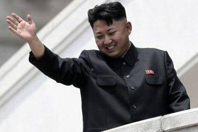 Washington y Seúl quieren sanciones a Corea del Norte por lanzar un nuevo misil