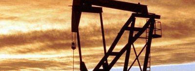 Ingresaron a la provincia más de 200 millones de pesos por regalías hidrocarburíferas