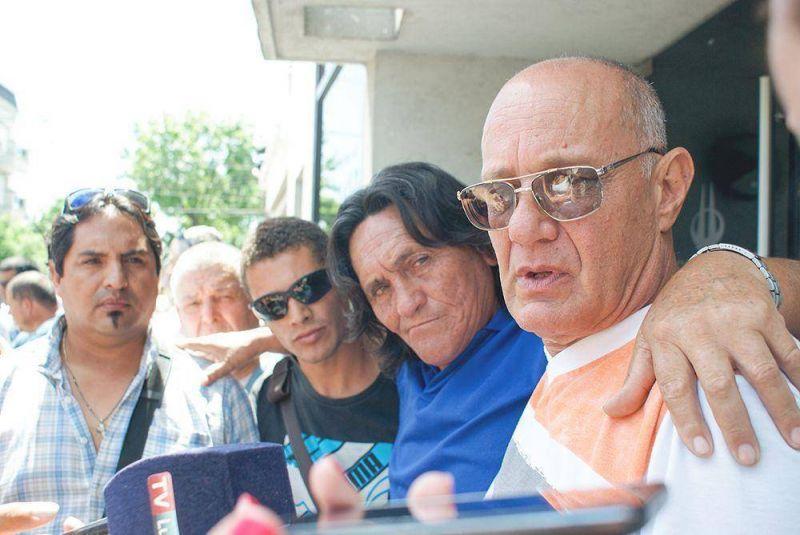 Gremios piden una suma extraordinaria de 3.000 pesos