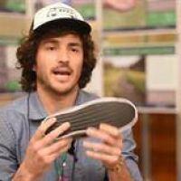 Un argentino, entre los mejores emprendedores sustentables de la regi�n