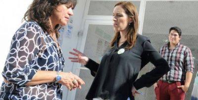 Ministra de Salud Zulma Ortiz llega a San Pedro este viernes