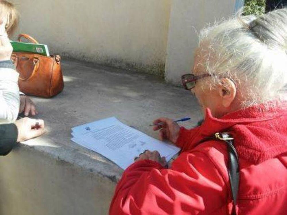 BALCARCE: Sin acuerdo en paritarias se tensa la situación entre el Gobierno y el gremio municipal