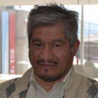 Unificaci�n de la CGT: Mart�nez se�al� que trabajar� para la unificaci�n de la CGT en la provincia