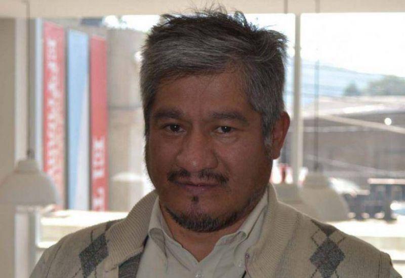 Unificación de la CGT: Martínez señaló que trabajará para la unificación de la CGT en la provincia