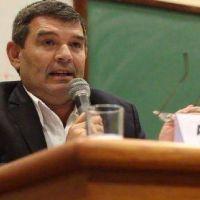Conflicto El Tabacal: Alfredo Olmedo solicit� una intervenci�n nacional