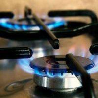 Gas: la semana pr�xima emitir�n las nuevas facturas