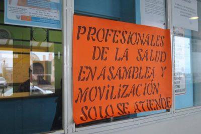 """""""La nota de FESPROSA no cambia la situación legal del SIPROSA"""""""