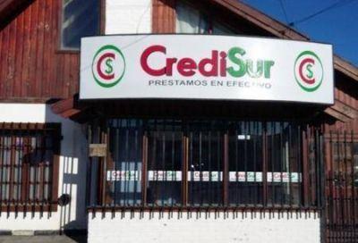 La Secretaría de Comercio aplicó millonaria multa a la financiera Credisur
