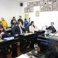 Concejales aprobaron exhibici�n de precios de autos en concesionarias