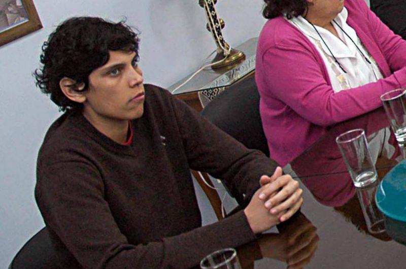 SITRAJUR denunció a la Legislatura despidos en el Poder Judicial