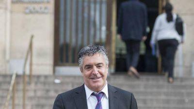 Desestiman la denuncia del abogado de Cristina Kirchner contra Stolbizer, Bonadio y Magnetto