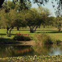Desarrollo natural, sustentable, org�nico y biodin�mico