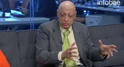 El invento argentino que ahorrará 29.500 millones de dólares