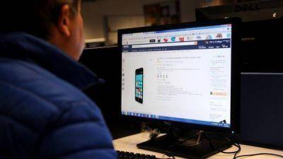 """El """"puerta a puerta"""" hace más accesible el cambio a celulares 4G"""