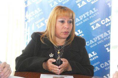 Audiencia por el gas: Mar del Plata propondrá un 300 % y recategorizar