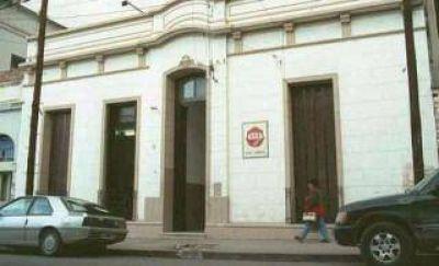 Interna UCR Salta: Tres listas compiten en la Capital