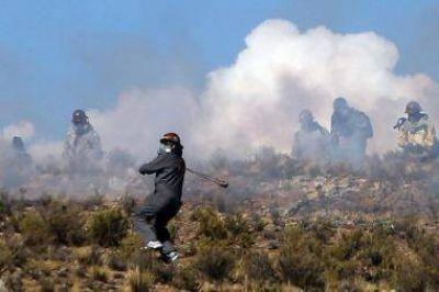 Bolivia: fiscales imputan a tres mineros por la muerte del viceministro Illanes