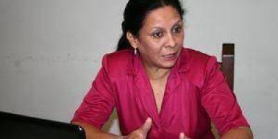 "Tarifas: le piden a Refsa tener ""coherencia"""