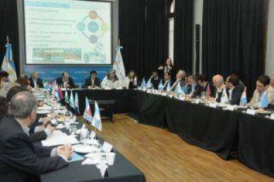 Chaco pidió a la Nación que libere fondos para la próxima campaña algodonera