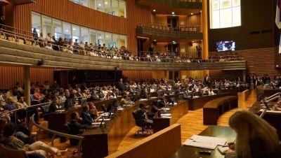 Misiones adhiri� a ley nacional para fomentar el uso de fuentes renovables de energ�a