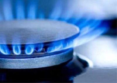 Insistirán con la recategorización de la ciudad en la audiencia pública por la tarifa del gas