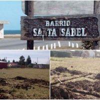 Sigue la indignaci�n en Santa Isabel: