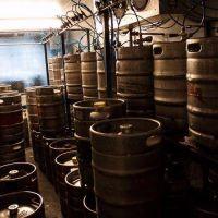Abre una cervecer�a artesanal por mes en Mar del Plata