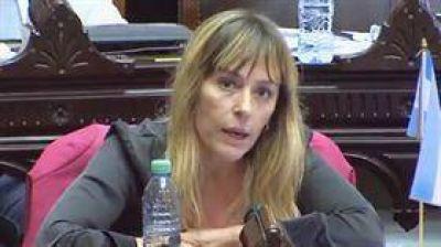 Demoras y secretos en la comisión que controla la AFI