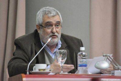 Provincia publicar� las listas de adjudicatarios de viviendas del IPV