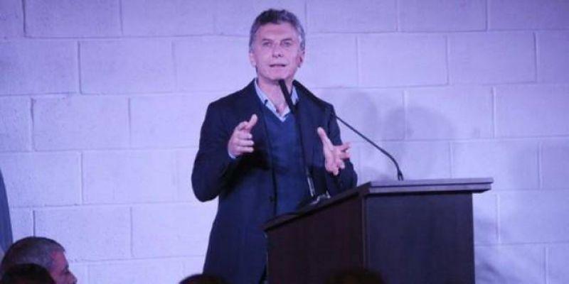 Macri prepara una nueva ola de despidos en el Estado