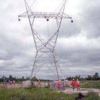 Formosa fue la que m�s aument� su consumo de energ�a en todo el norte argentino