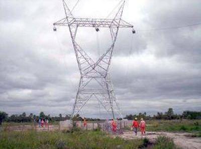 Formosa fue la que más aumentó su consumo de energía en todo el norte argentino