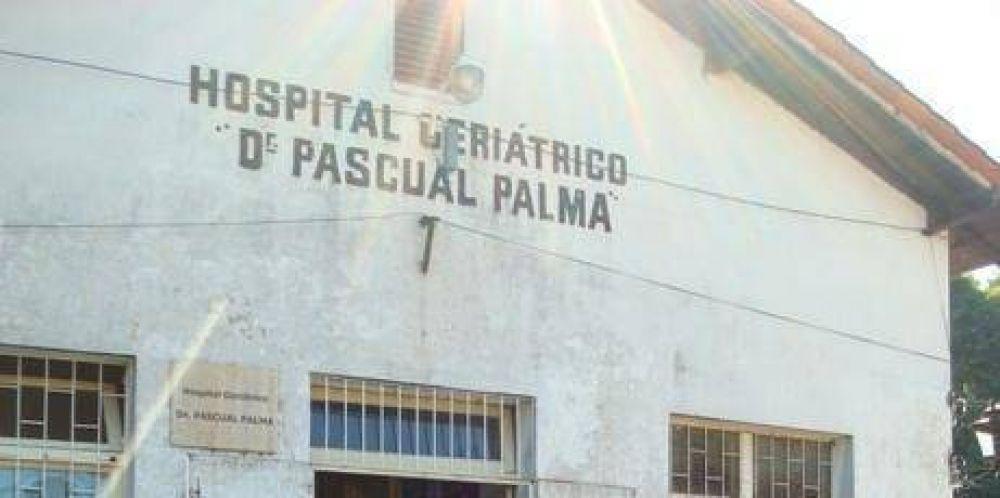 ATE cuestionó a la Directora del Hospital Palma de Paraná