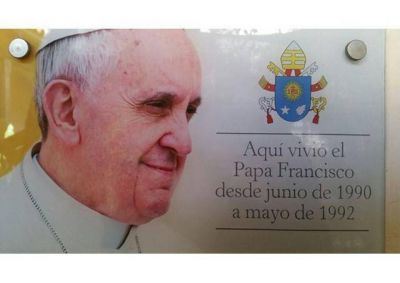 Córdoba: un lugar de Evangelización por donde pasaron Mama Antula y el Papa Francisco