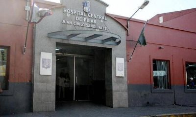 Se prolongó el conflicto en la salud: médicos y enfermeros rechazaron oferta salarial