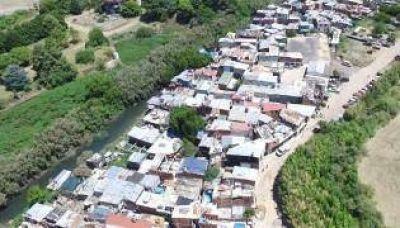 En 60 días el Gobierno presentará un proyecto para la Rodrigo Bueno