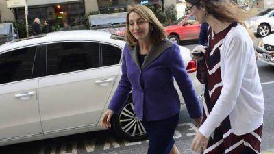 La Corte decide sobre la luz y preocupa en la Casa Rosada