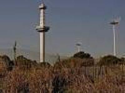 Avanza un proyecto oficial que propone vender un sector del Parque de la Ciudad