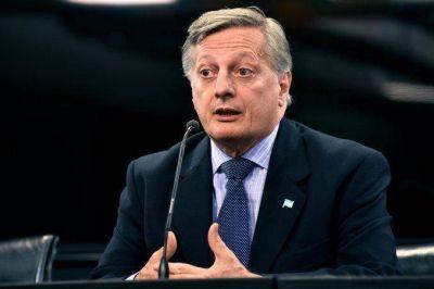 Citan al presidente de Shell en la causa contra Aranguren por negociaciones incompatibles