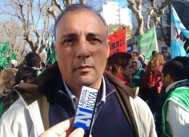 CICOP denuncia incumplimiento del Gobierno y los médicos vuelven al paro